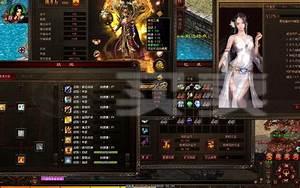 热血江湖sf发布网星耀360盛典落幕奖项揭晓360游戏发布5A全新